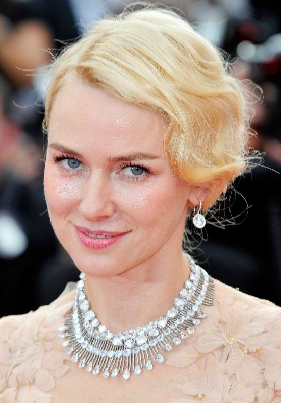 My Top 10 List of the Most Beautiful Actresses