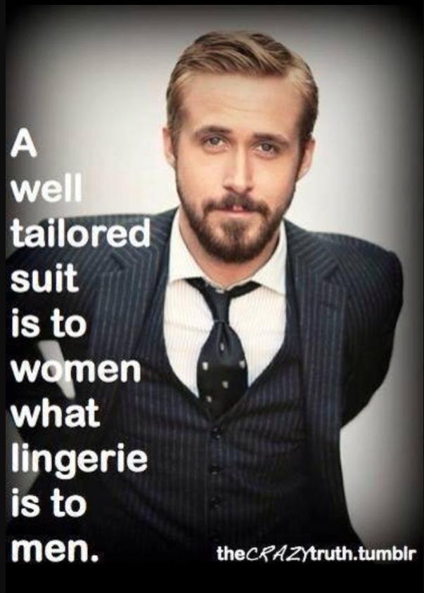 I'm a Man but...#MeToo