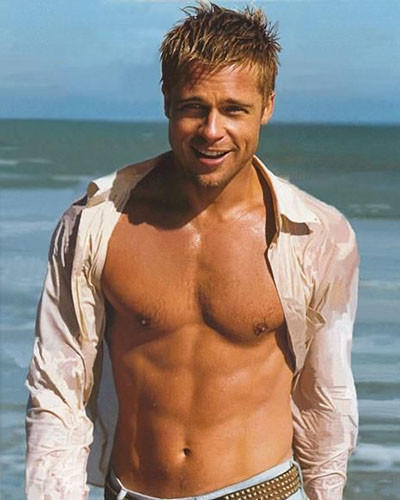 My List Of The Top 10 Hottest Male Actors (Part 2)