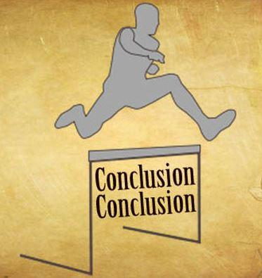 10 Common Cognitive Distortions that Contribute to Negative (or Positive) Thinking