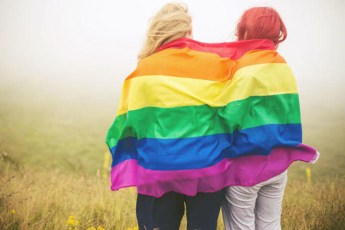Apologies to the LGBTQ+ Community: Is It Really Necessary?