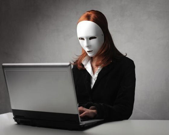 My Story of Personal Harassment From An Online Attacker