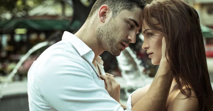 10 Signs He's Just Not That Into You