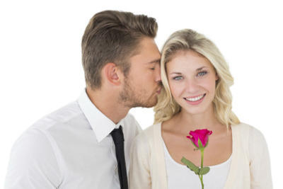 Men's Top 14 Biggest Turn-offs in Relationships