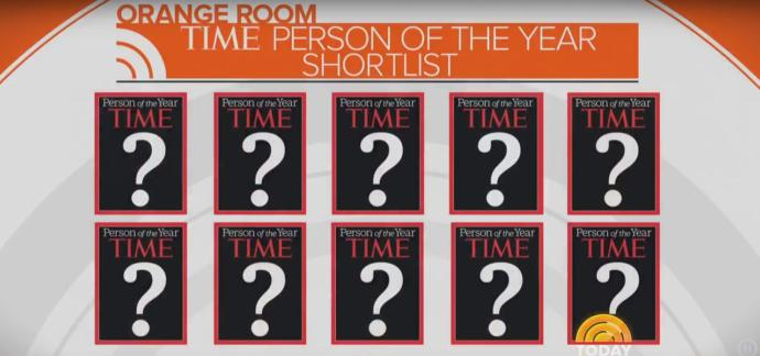 Ask Yourself: Is Time Magazine Just Trying To Play To Both 'Politicized' Sides Of The Sexual Assault System