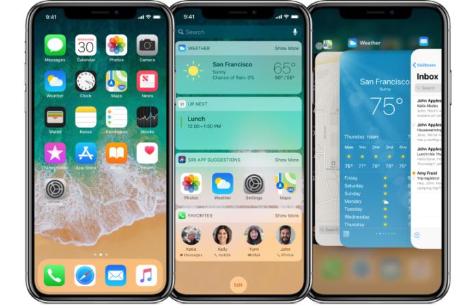 DO NOT Buy the iPhone X