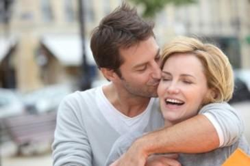 10 Reasons Why Women Will Always Want The Masculine Man