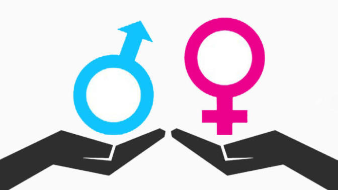 Why Feminism Is No Longer What We Should Strive For