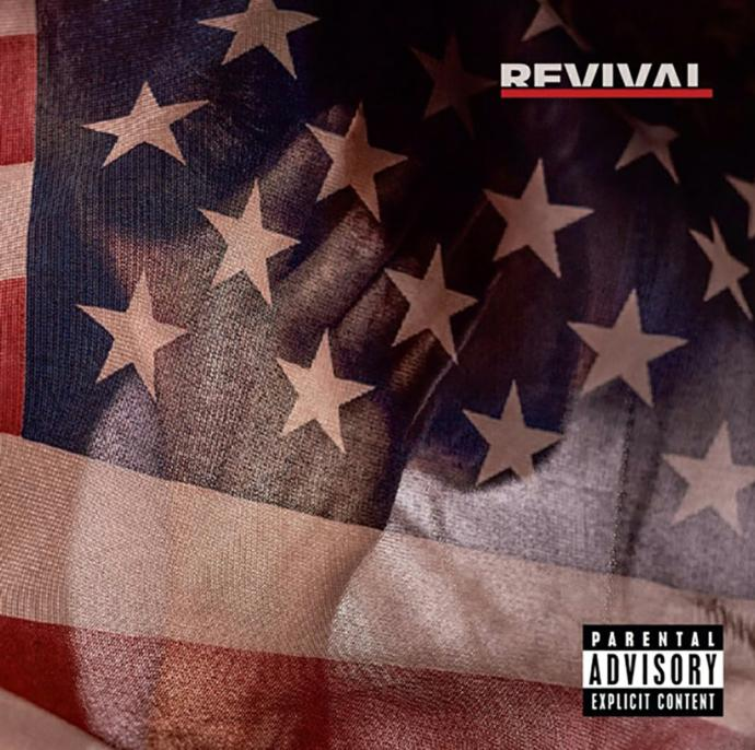 Does Eminem Still Have It? My Revival Review!