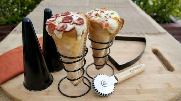 20 Of The Strangest Inventions.