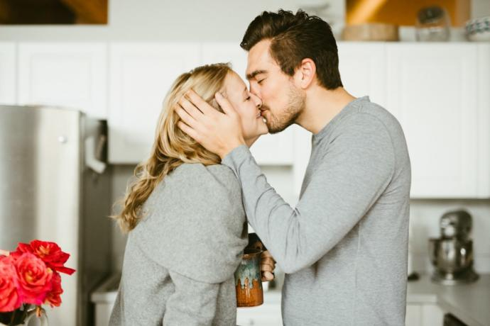 Dear MGTOW Fellas: Heres a Few Pointers to Relieve Non-Existent Excuses