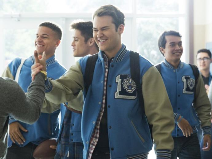 13 Critical Lessons From Thirteen Reasons Why