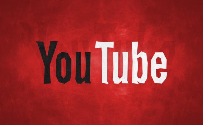 Top 10 Viewed YouTube Videos In 2017