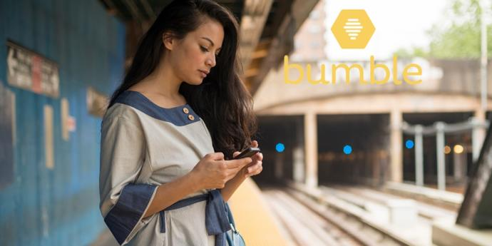 Bumble, The Feminist Tinder: A Woman's Review