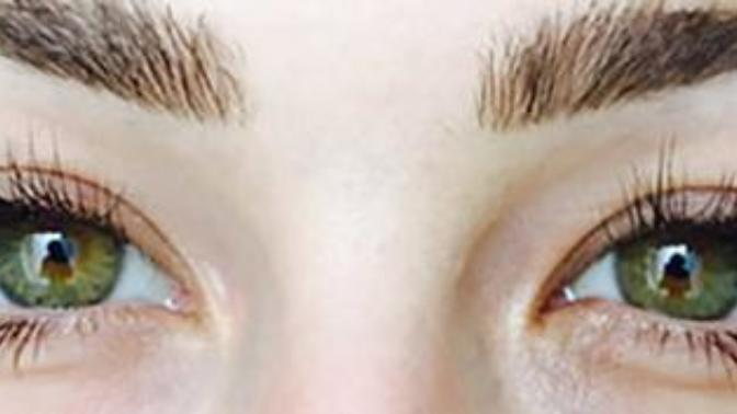 Eyelash Extensions: The Pretty, the Troubling and the Expensive