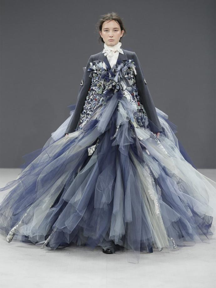 My Favorite Haute Couture Looks