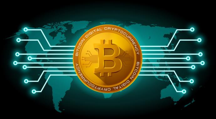What is Bitcoins and Blockchains and Cryptocurrencies? Read on and Get the Headlines Here!