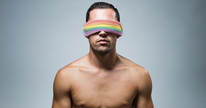 Tips for Closeted LGBT People