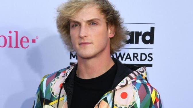 Logan Paul is Not a Bad Person