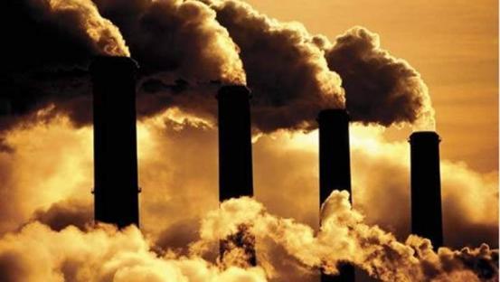 Global Warming is a Huge Lie