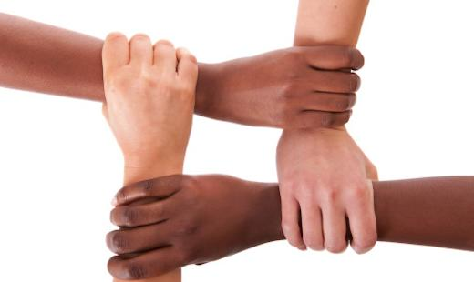 How To End Racism And Why It Won't Happen For A Long Time.