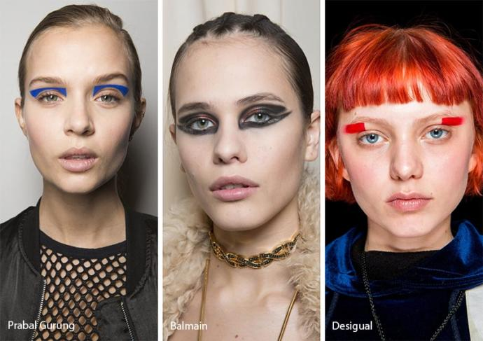 Makeup Trends of 2018 That Are Easy For Any Novice To Try Out