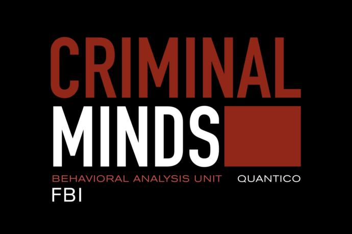 Calling All Criminal Minds Fans: My Favorite Cliffhanger Endings and Most Intense Episodes!