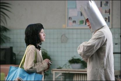 The Best Korean Movies That You Must See!