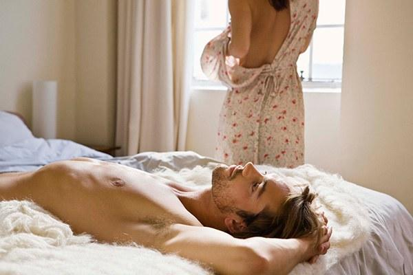 Why I Think Casual Sex (Hooking Up, One Night Stands, FWB's) is Wrong