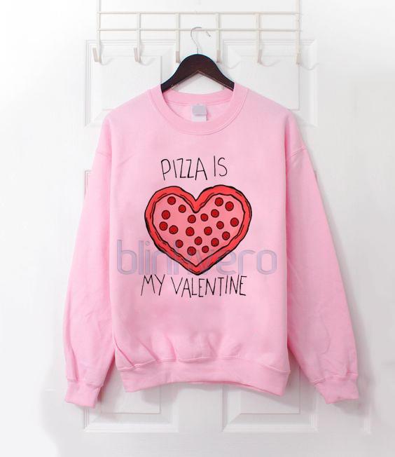 Valentine's Day Fashion