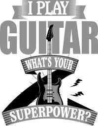 So, you wanna learn guitar eh? Here's my advice (you'll learn a little something too)