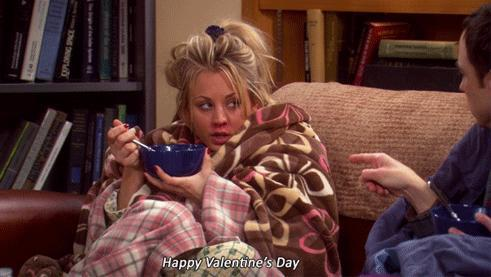 Single, Ladies? How to be Single AND Happy This Valentines Day