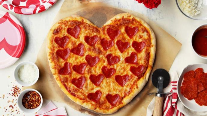 Gift Ideas Girls Would Actually Want for Valentine's Day