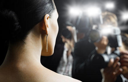 It's Not Okay to Bully Celebrities