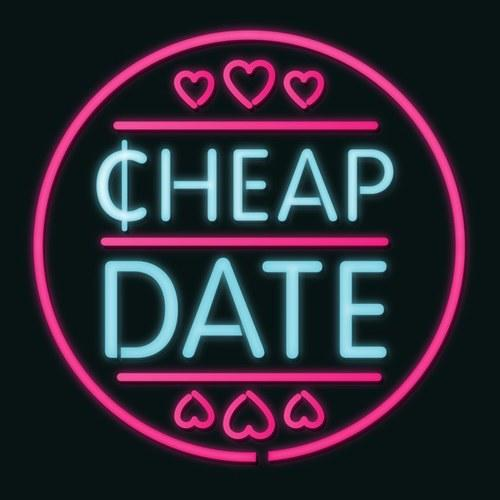 15 Great Cheap Date Ideas for Valentines Day