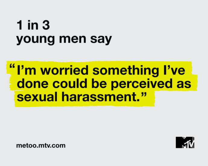 #Metoo Movement is Finally Changing the Way People Think