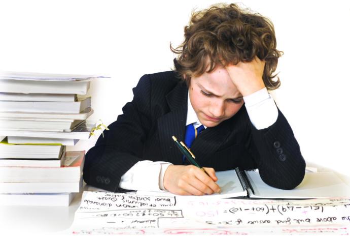Why Do We Procrastinate?