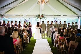 Getting Hitched- The Good-Ole Wedding Ceremony or Elopement?