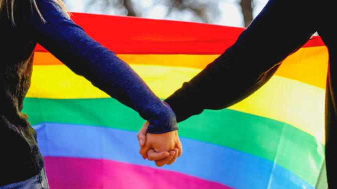 Things Gay Teens Ought to Know