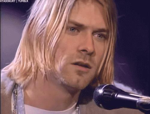 51 Facts About Kurt Cobain