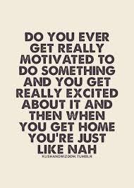 My Thoughts on Procrastination