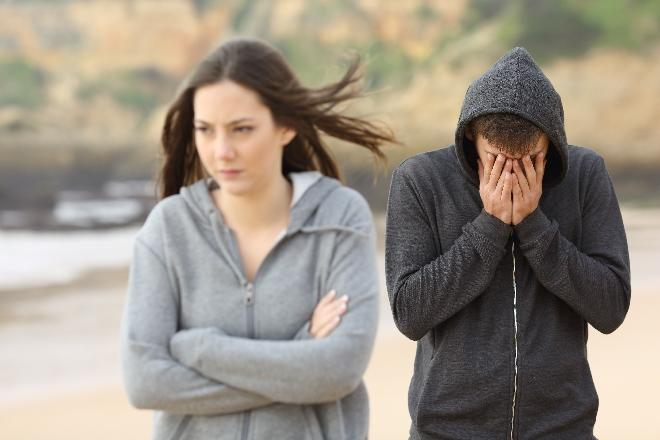 8 Things That Will End Your Relationship