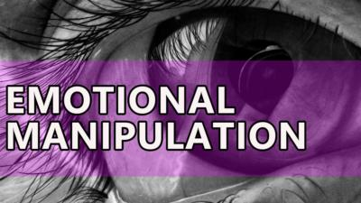 Emotional Abuse: 6 Signs You Are In A Relationship With An