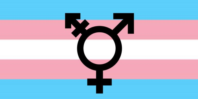 Things You Should Know About Transgender People