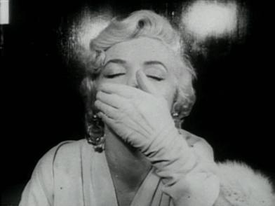 6 Conspiracy Theories Surrounding The Death Of Marilyn Monroe