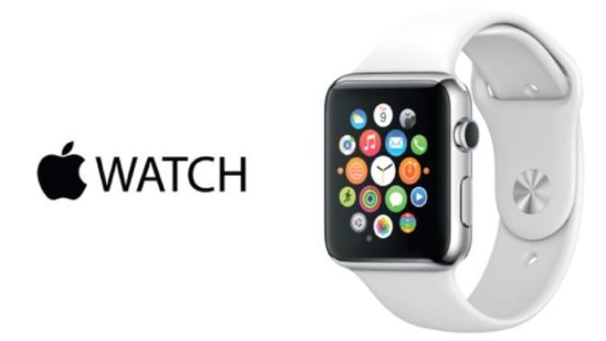 I enjoy using my Apple Watch a lot.