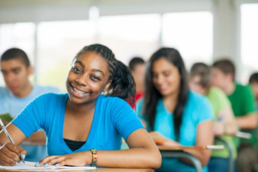 Why School Does Not Define Your Success
