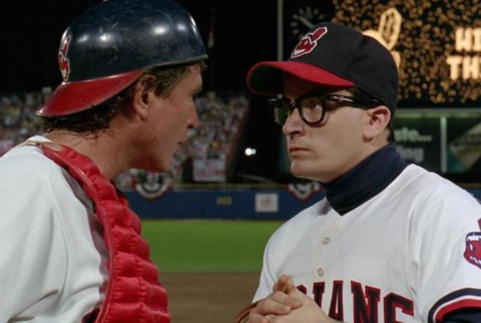 If Every MLB Team Was a Movie...