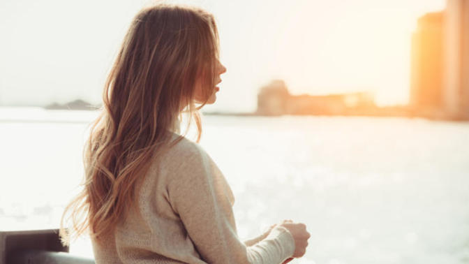 10 Signs Your Ex Is Not Done Hurting You Yet