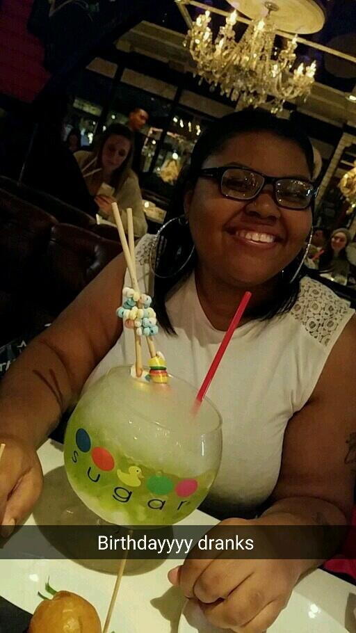 My Sugar Factory Review